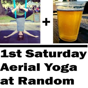 Products archive aerial yoga san antonio for Craft beer store san antonio